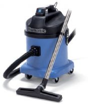 Medium Vacuum Cleaner