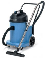 Large Vacuum Cleaner