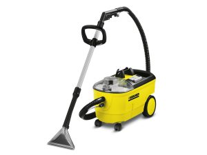Carpet Cleaner Karcher