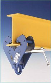 Girder Clamp