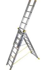 combi_ladder