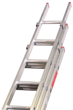 extension_ladder