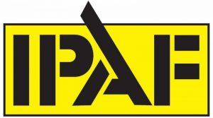 Ipaf course