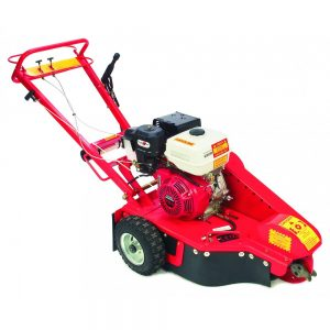Camon Stump Grinder