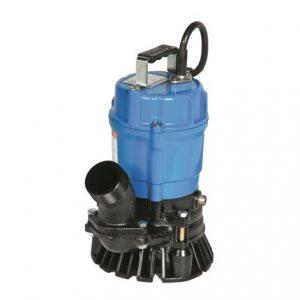 "3"" Sub water pump"