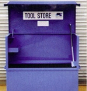 Tool Store